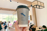 ABG Coffee