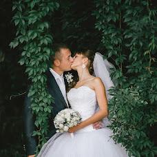 Wedding photographer Eduard Lazutin (BigEd). Photo of 28.11.2013