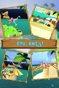 Balance Benny screenshot 4