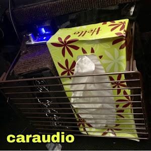 インテグラ DC5 RちゃうaudioRのカスタム事例画像 キラ☆ヤマハ音楽教室さんの2019年07月03日21:53の投稿