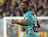 Mehdi Bayat geeft meer details prijs over transfer van Nurio van Sporting Charleroi naar KAA Gent