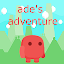 Ade's Adventure icon