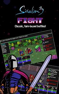 Siralim 3 Monster Taming RPG 1.2.6 Apk Mod + Data (Unlimited Money) Latest Version Download 9