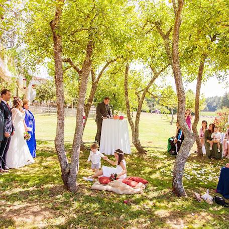 Fotógrafo de bodas Eduardo Martínez palleiro (Eduardodemartis). Foto del 27.01.2017