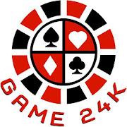 Game 24K