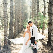 Wedding photographer Andrey Ovcharenko (AndersenFilm). Photo of 11.09.2017