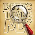 DetectivesMX icon