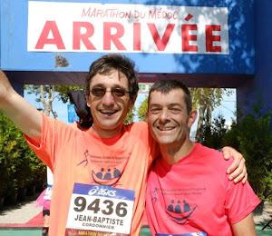 jean-baptiste-cordonnier-viticulteur-chateau-anthonic-dutruch-grand-poujeaux-marathon-medoc-2014-l-arche-en-gironde-handicap-mental