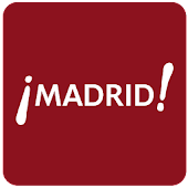 Welcome to Madrid Audioguide