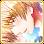 Android/PC/Windows için マフィアモーレ ボイス付き女性向け恋愛ゲーム・乙女ゲーム Oyunlar (apk) ücretsiz indir