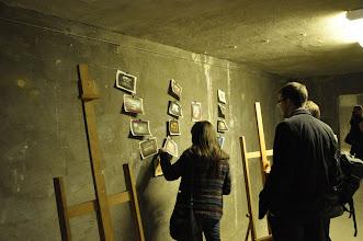 Photo: GALERIA MAGAZYN 22 Galeria Jednego Dnia fot Bogdan Kiwak
