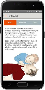 iHELP Personal & Family Safety- screenshot thumbnail