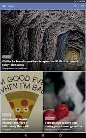 News360: Personalized News Screenshot 15