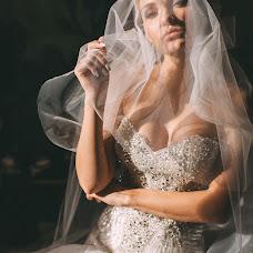 Wedding photographer Olga Soldak (olgami4). Photo of 21.11.2017