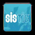 SISTIC icon