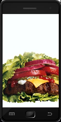 玩免費健康APP|下載低碳水化合物饮食 app不用錢|硬是要APP