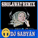 DJ Sabyan Gambus Download on Windows