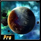 Orbital Observer 3D PRO LWP