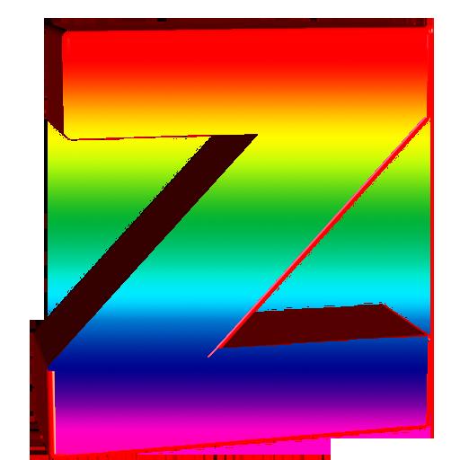 مباشر - Zee Alwan