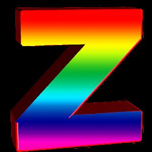 Zee 5 App Download For Windows