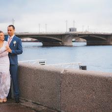 Wedding photographer Aleksandr Antonov (2aphoto). Photo of 10.12.2016