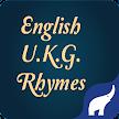 English U.K.G. Rhymes Free APK
