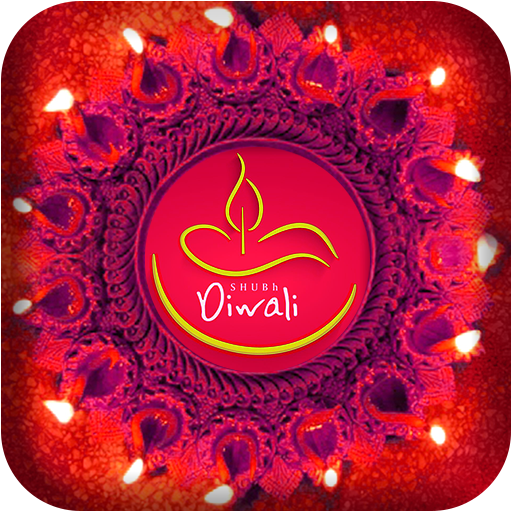 Image result for diwali 2019 in hindi