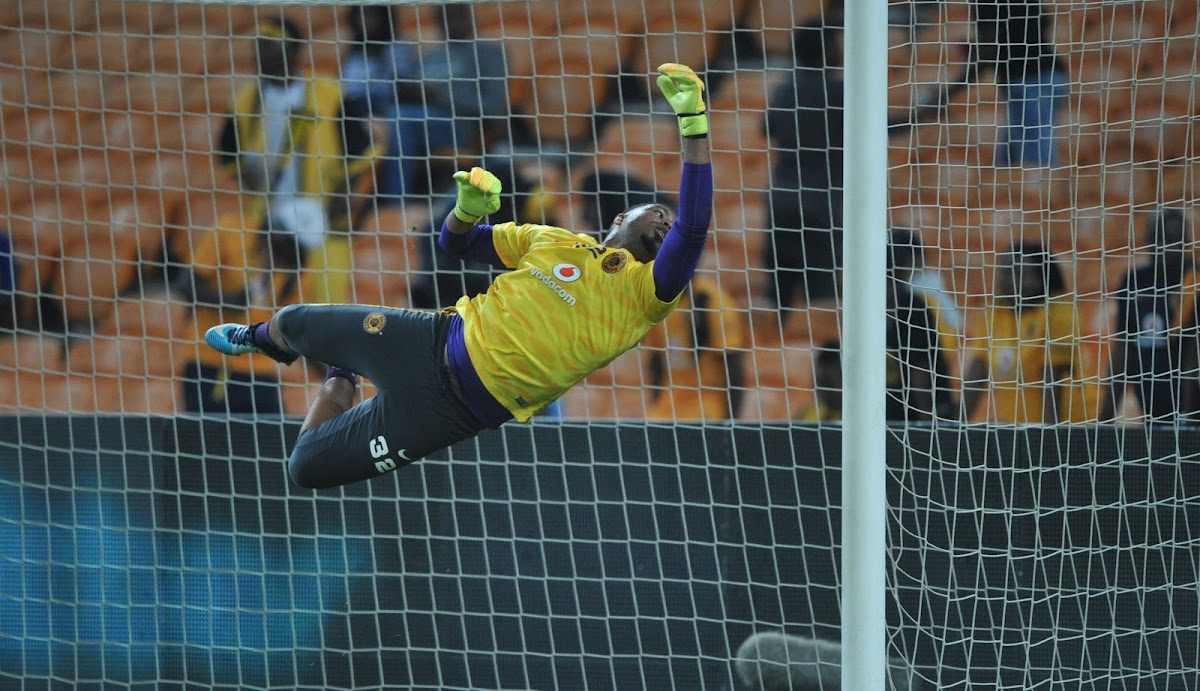 Why A Penalty Shootout Might Favour Free State Stars Over Kaizer Chiefs