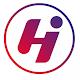 Hi Radio NL Download for PC Windows 10/8/7