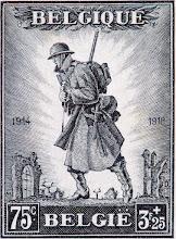 "Photo: ""Infanterie"" (4-8-1932)."