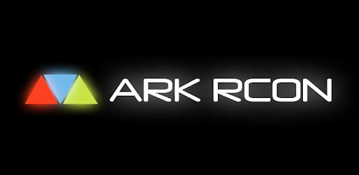 RCON for ARK - Apps on Google Play