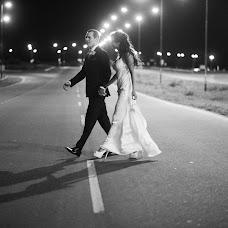 Wedding photographer Antonio Tita (antoniotita). Photo of 12.10.2016