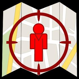 PinPoint'm Localización y Rastreo GPS