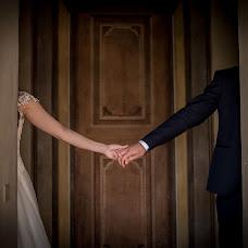 Wedding photographer Francesco Brunello (brunello). Photo of 29.11.2017