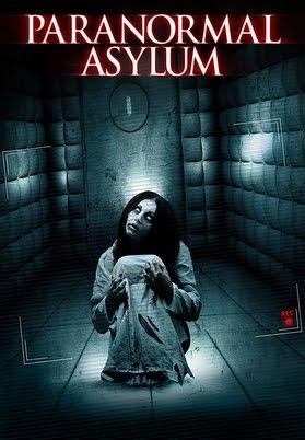 Paranormal Asylum - Movies & TV on Google Play