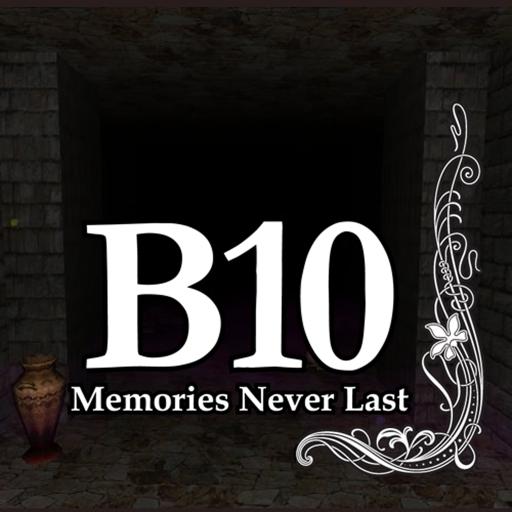 B10 Memories Never Last file APK Free for PC, smart TV Download