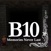 B10 Memories Never Last icon