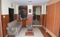 Ranga Residency photo 1