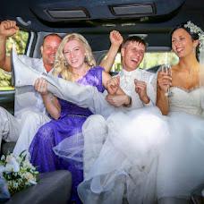 Wedding photographer Vladimir Filippov (GrafFoto). Photo of 25.12.2013