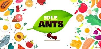 Idle Ants - Simulatorspiel kostenlos am PC spielen, so geht es!