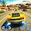 Highway Traffic Car Racing Simulator