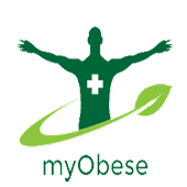 myObese - Solution for Obesity