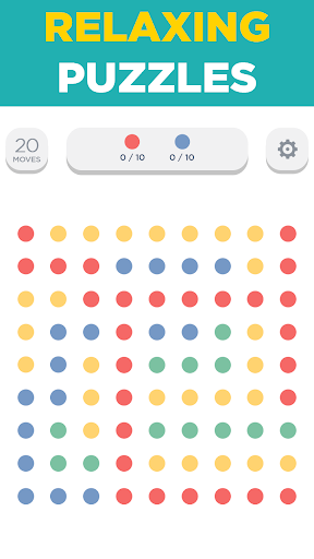 Two Dots modavailable screenshots 5