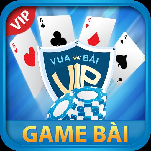 game danh bai doi thuong 2016 博奕 App LOGO-硬是要APP