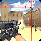 Sniper Shooter Killer icon