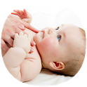 How to Take Care of a Baby icon