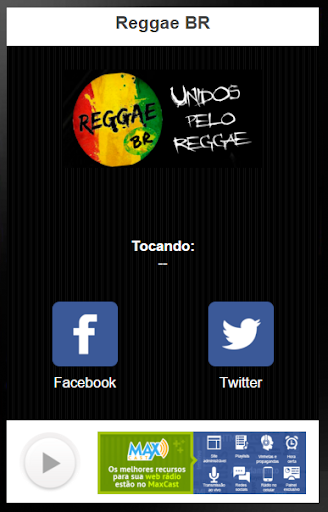 Reggae BR