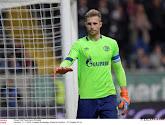 Schalke wint met 5-2 van Nürnberg