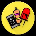 Radio components calculator++ icon