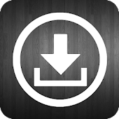 Tải All Video Downloader miễn phí